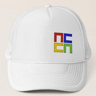 NCANIMUSIC hat