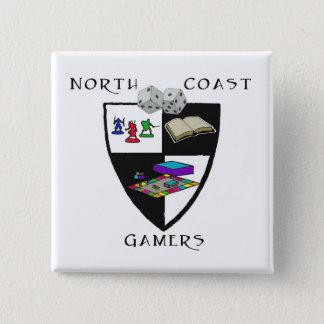 NCG Button