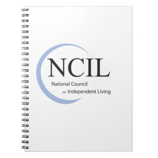 NCIL Notebook