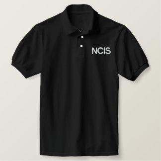 NCIS Polo