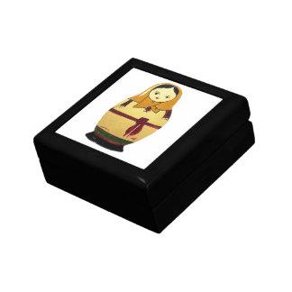 ND 8 GIFT BOX
