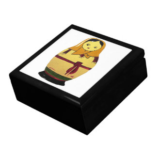 ND 8 JEWELRY BOXES