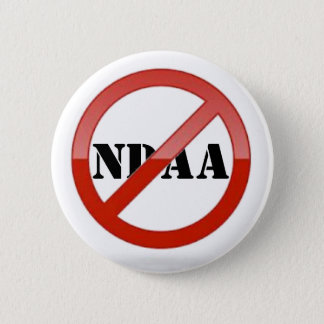 NDAA button
