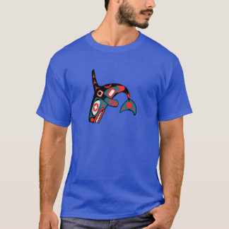 NEAR THE PERIMETER T-Shirt