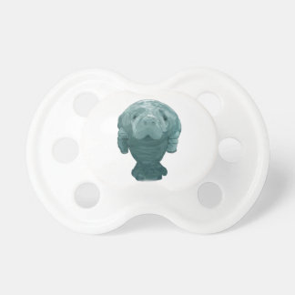 NEAR THE SURFACE BABY PACIFIERS
