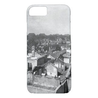 Near the United States_War Image iPhone 7 Case