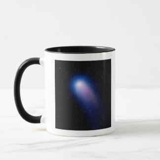 NEAT Comet Mug