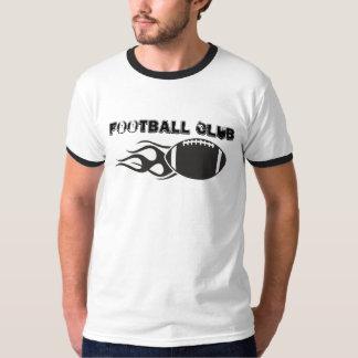 Neat, comfortable, casual t-shirt. T-Shirt