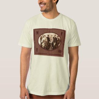 Neatherlin Family Reunion 09 T-Shirt