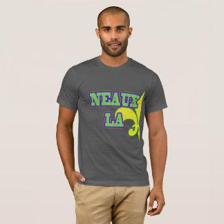 NEAUXLa Fleur de Lis T-Shirt