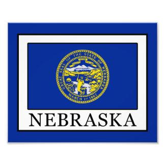 Nebraska Art Photo