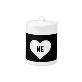 Nebraska Love