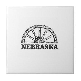 nebraska pioneer tile