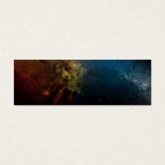 Nebula01 Card