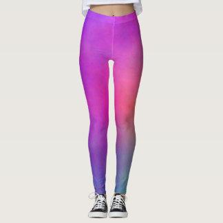 Nebula 1 leggings