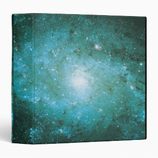 Nebula 2 3 ring binder