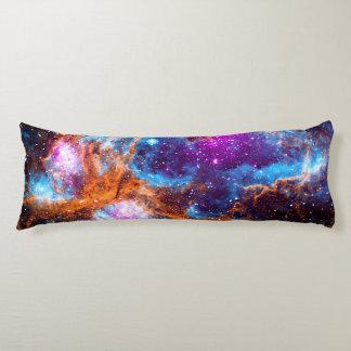 Nebula Body Pillow