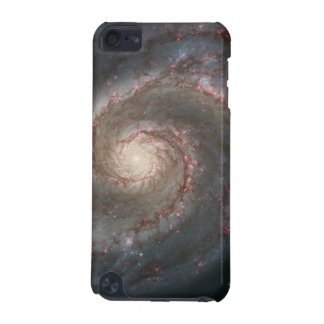 Nebula bright stars galaxy hipster geek cool space iPod touch 5G case
