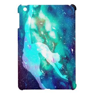 nebula case case for the iPad mini
