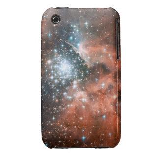 Nebula Case-Mate 3G/3GS Case iPhone 3 Case-Mate Cases