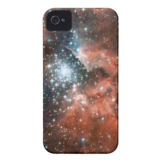 Nebula Case-Mate iPhone 4 Case-Mate Case