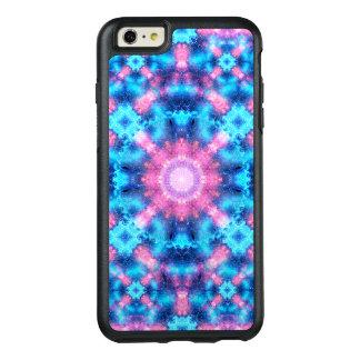 Nebula Energy Matrix Mandala OtterBox iPhone 6/6s Plus Case