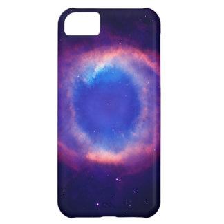 Nebula Eye iPhone 5C Cover