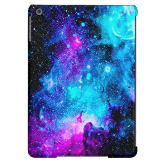 Nebula Galaxy Stars Girly iPad Air Case
