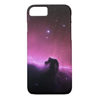 Nebula iPhone 8/7 Case