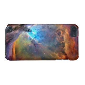 Nebula iPod Touch 5G Covers