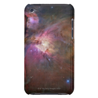 Nebula Orion Case-Mate iPod Touch Case
