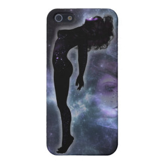Nebula Phone Case
