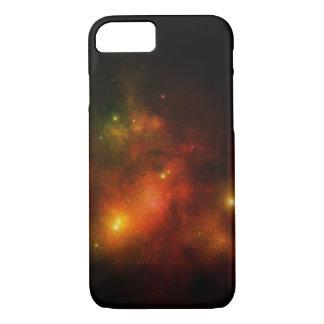 Nebula phone case