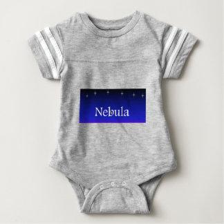 Nebula Society Baby Bodysuit