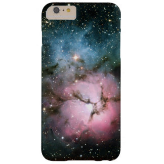 Nebula stars galaxy hipster geek cool nature space barely there iPhone 6 plus case