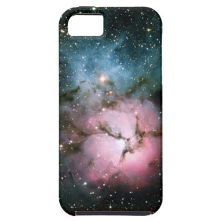Nebula stars galaxy hipster geek cool space scienc case for the iPhone 5