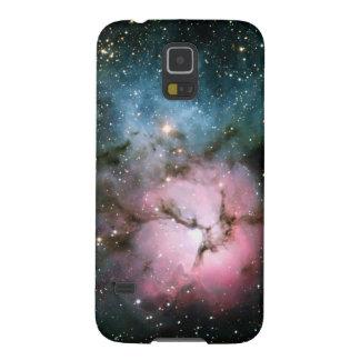 Nebula stars galaxy hipster geek cool space scienc galaxy s5 case