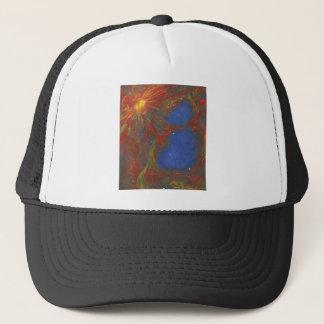 Nebula Trucker Hat