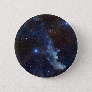 Nebulae Gifts 2 Inch Round Button