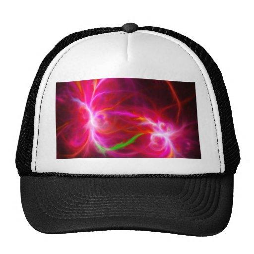 NebulaNine Trucker Hats