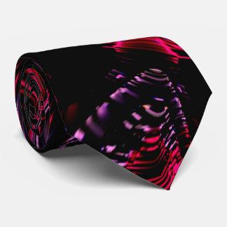 Neck Tie Elegant