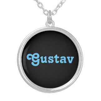 Necklace Gustav