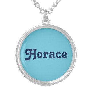 Necklace Horace