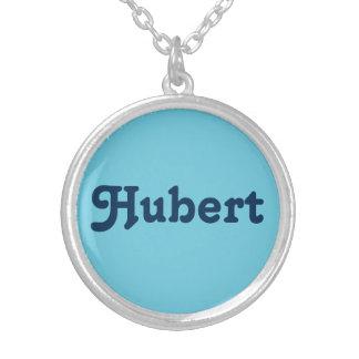 Necklace Hubert