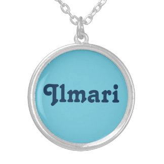 Necklace Ilmari