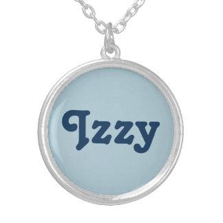 Necklace Izzy