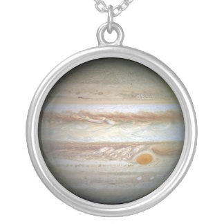 Necklace of Jupiter
