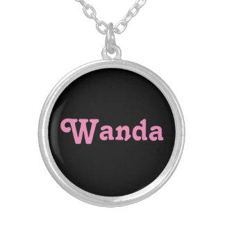 Necklace Wanda
