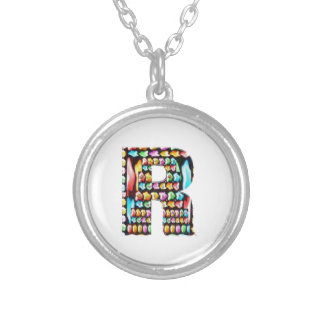 Necklaces Pendents Jewels