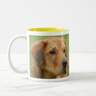 Neco Two-Tone Coffee Mug